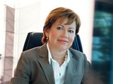 Assembly of CEA – Pharmaceutical Industry Association: Marina Pulišić confirmed for a new one year Presidential mandate of the Executive committee