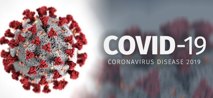 covid-19, disease, health, zadar, croatia, www.zadarvillas.com