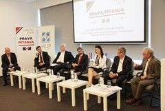 CEA and Hanza Media round table: The labor market and the education system (and unfavorable demographic trends)