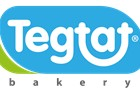 Turska tvrtka Gocmen Borekcisi (brand Tegtat Bakery) traži nositelja franšize za Hrvatsku